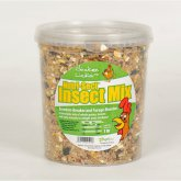 Chicken Lickin' Nutri-Sect Insect Mix (1lt)