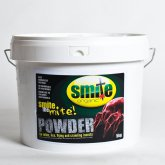 Smite Organic Mite Powder (5kg Bucket)